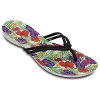 Crocs Isabella Women's Sandals