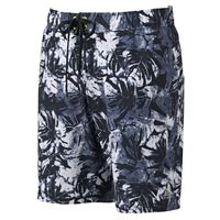 Men's ZeroXposur Stretch Swim Trunks