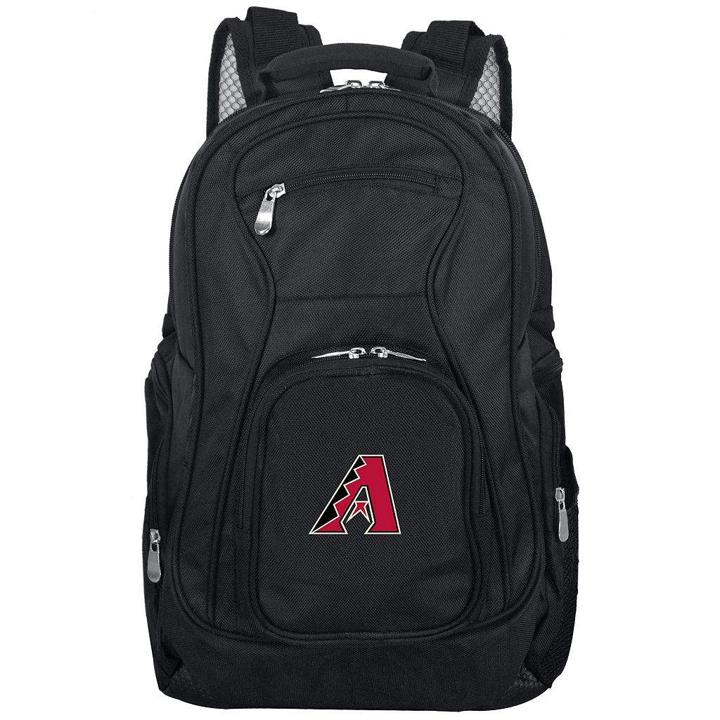 Arizona Diamondbacks Premium Laptop Backpack