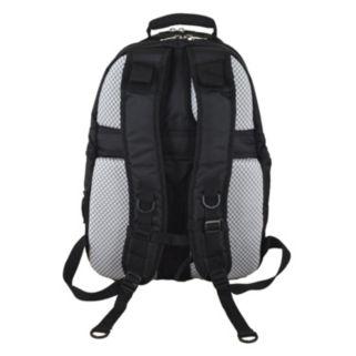 Arizona Diamondbacks Premium Laptop Backpack