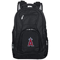 Los Angeles Angels of Anaheim Premium Laptop Backpack