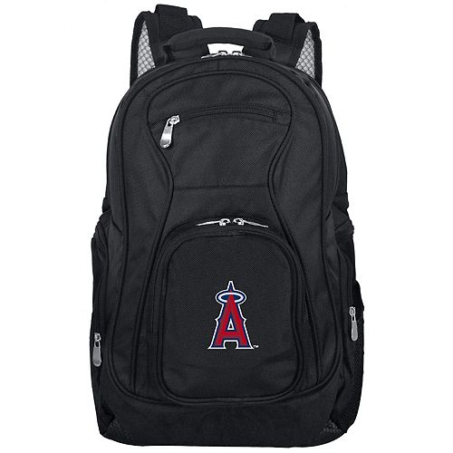 Los Angeles Angels of Anaheim Premium Laptop Backpack