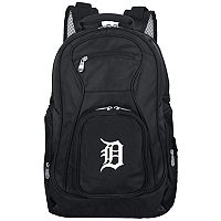 Detroit Tigers Premium Laptop Backpack