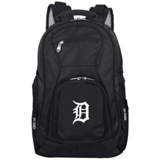 Detroit Tigers Premium Laptop Backpack