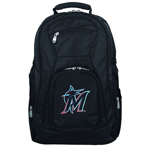 Denco Miami Marlins Premium 19 In Laptop Backpac Laptop Messenger Case Citygear Miami Computer Bags Bizrate Maxi Dresses For Women Style Adds A Certain Elegant Silhouette Range Of Colors