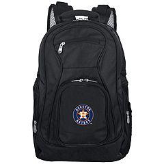 Houston Astros Premium Laptop Backpack