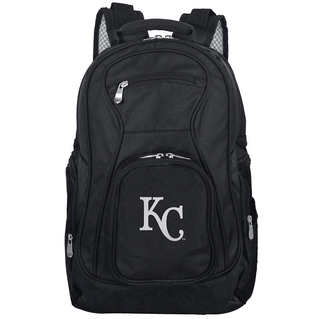 Kansas City Royals Premium Laptop Backpack