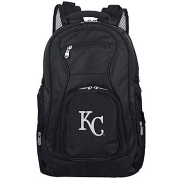 Kansas City Royals Premium Laptop Backpack