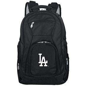Los Angeles Dodgers Premium Laptop Backpack
