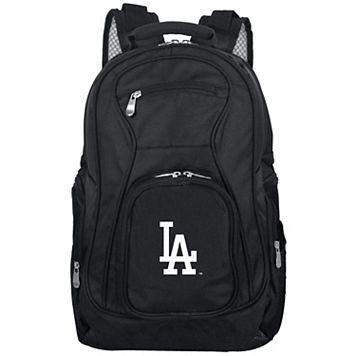 Los Angeles Dodgers Premium Laptop Backpack