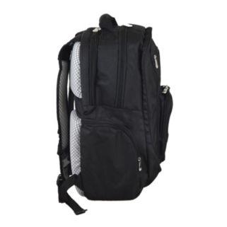 Texas Rangers Premium Laptop Backpack