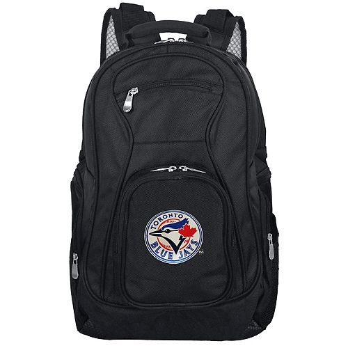 Toronto Blue Jays Premium Laptop Backpack