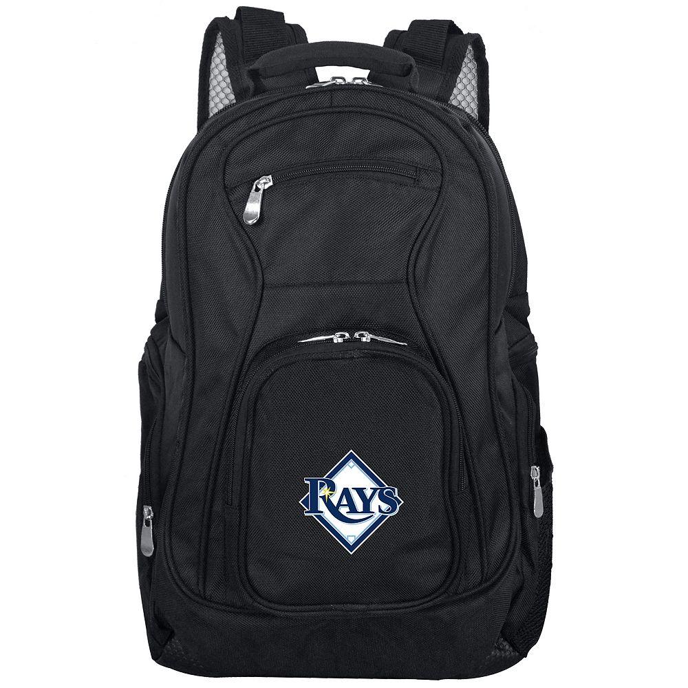 Tampa Bay Rays Premium Laptop Backpack