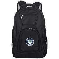 Seattle Mariners Premium Laptop Backpack