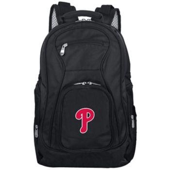 Philadelphia Phillies Premium Laptop Backpack