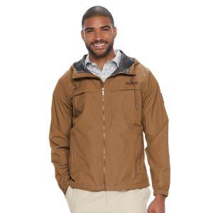 Men's Columbia Rockwell Falls Windbreaker Jacket