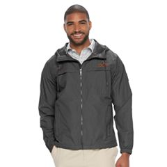Men's Columbia Rockwell Falls Windbreaker Jacket
