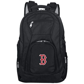 Boston Red Sox Premium Laptop Backpack