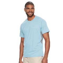 Men's Columbia Cool Coil Classic-Fit Crewneck Tee