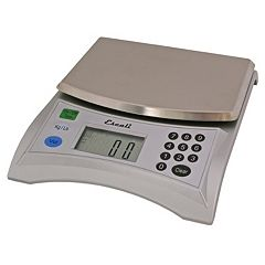 Escali Pana Volume Measurement Scale