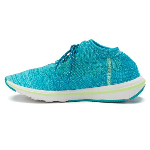 Columbia Chimera Lace Women's Knit Sneakers