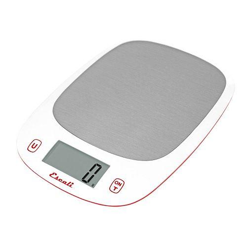 Escali Bela Digital Scale