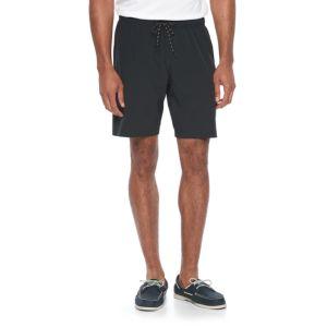 Men's Columbia Tryon Creek Classic-Fit Colorblock Omni-Wick Shorts