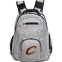 Cleveland Cavaliers Premium Laptop Backpack