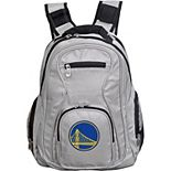 Golden State Warriors Premium Laptop Backpack