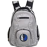 Dallas Mavericks Premium Laptop Backpack