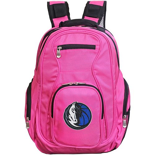 Dallas Mavericks Premium Laptop Backpack