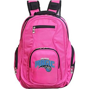 Orlando Magic Premium Laptop Backpack