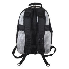 Brooklyn Nets Premium Laptop Backpack