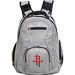 Houston Rockets Premium Laptop Backpack