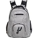 San Antonio Spurs Premium Laptop Backpack