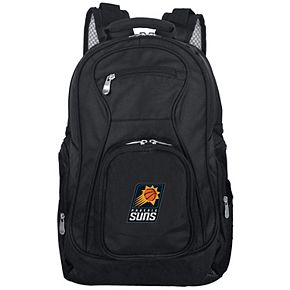Phoenix Suns Premium Laptop Backpack
