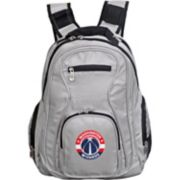 Washington Wizards Premium Laptop Backpack