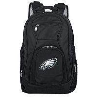 Philadelphia Eagles Premium Laptop Backpack