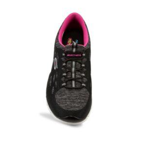 Skechers Gratis Blissfully Women's Shoes
