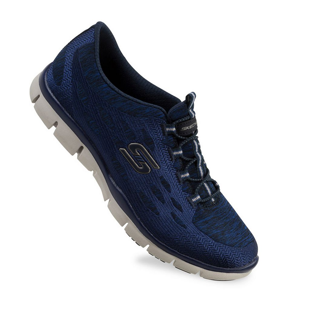 Skechers Gratis Blissfully Women's Shoes