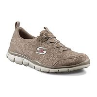 Skechers Gratis Lacey Women's Shoes