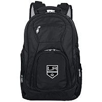 Los Angeles Kings Premium Laptop Backpack