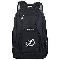 Tampa Bay Lightning Premium Laptop Backpack