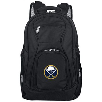 Buffalo Sabres Premium Laptop Backpack