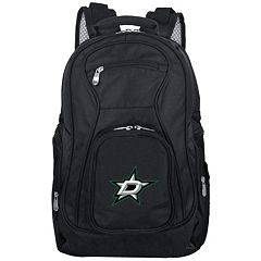 Dallas Stars Premium Laptop Backpack