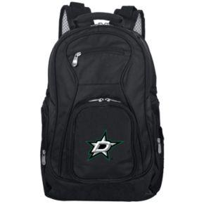 Dallas Stars Premium Laptop Backpack