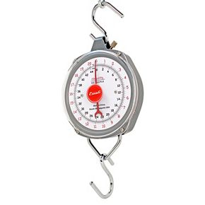 Escali H-Series Hanging Scale