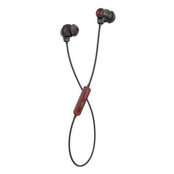 Under Armour Sport Wireless Headphones