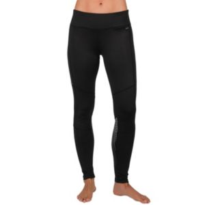 Women's Jockey Sport Reflective Performance Leggings