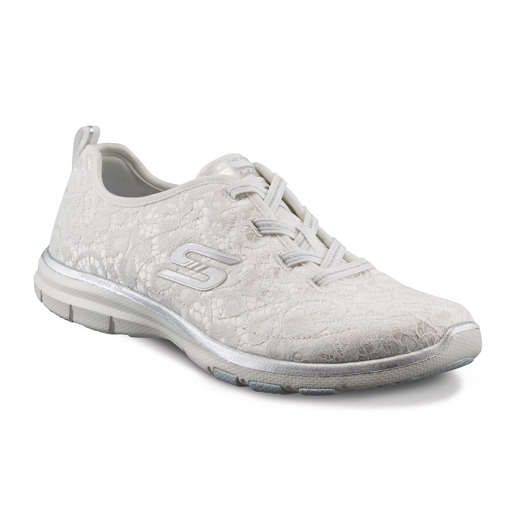 Skechers Galaxies Serene Vibes Women's Shoes
